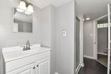8023 19th Ave - Photo 21