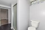 8023 19th Ave - Photo 22