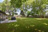 8023 19th Ave - Photo 24