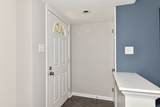 8023 19th Ave - Photo 26