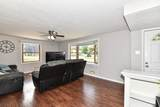 8023 19th Ave - Photo 29