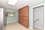 8023 19th Ave - Photo 31