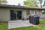 8023 19th Ave - Photo 33