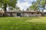 8023 19th Ave - Photo 38