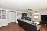 8023 19th Ave - Photo 4