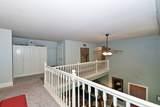 N84W13861 Fond Du Lac Ave - Photo 28