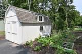 N84W13861 Fond Du Lac Ave - Photo 36