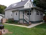 1633 Saveland Ave - Photo 27
