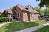 551 3rd Ave - Photo 1
