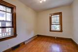 551 3rd Ave - Photo 10
