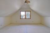 551 3rd Ave - Photo 12