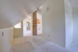 551 3rd Ave - Photo 13