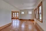 551 3rd Ave - Photo 4