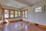 551 3rd Ave - Photo 5