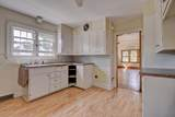 551 3rd Ave - Photo 8