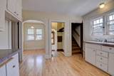 551 3rd Ave - Photo 9