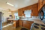 11435 28th Ave - Photo 13