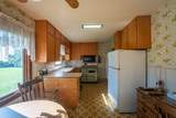 11435 28th Ave - Photo 14