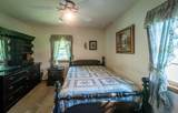 11435 28th Ave - Photo 17