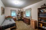 11435 28th Ave - Photo 18