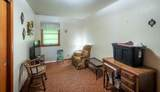 11435 28th Ave - Photo 19