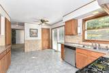8759 3rd Ave - Photo 10