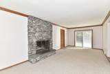 8759 3rd Ave - Photo 11