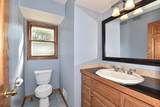 8759 3rd Ave - Photo 12