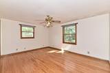 8759 3rd Ave - Photo 13