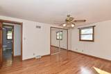 8759 3rd Ave - Photo 14