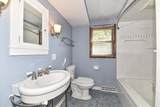 8759 3rd Ave - Photo 15