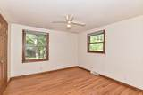 8759 3rd Ave - Photo 16