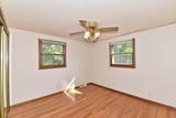 8759 3rd Ave - Photo 17