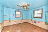 8759 3rd Ave - Photo 18