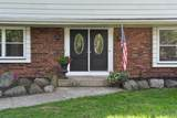 8759 3rd Ave - Photo 2