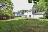 8759 3rd Ave - Photo 21