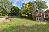 8759 3rd Ave - Photo 22
