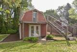 8759 3rd Ave - Photo 23
