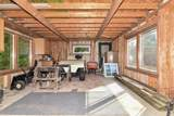 8759 3rd Ave - Photo 24
