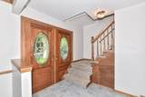 8759 3rd Ave - Photo 3