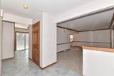 8759 3rd Ave - Photo 4