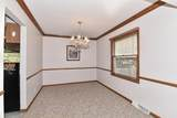 8759 3rd Ave - Photo 6