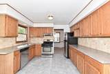 8759 3rd Ave - Photo 8