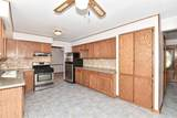 8759 3rd Ave - Photo 9