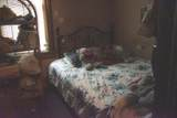 1434 Comstock Ave - Photo 7