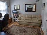 3272 Taylor Ave - Photo 14