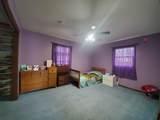 N3299 Oak Center Rd - Photo 14
