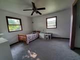 N3299 Oak Center Rd - Photo 16