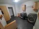 N3299 Oak Center Rd - Photo 4