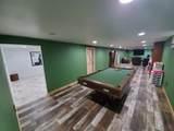 N3299 Oak Center Rd - Photo 9